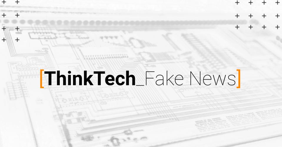 ThinkTech_Fakenews_2
