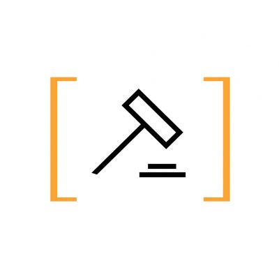 logo-governance2-ohneSchrift_größererEbene